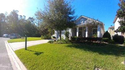 12192 Chaseborough Way, Jacksonville, FL 32258 - #: 924036