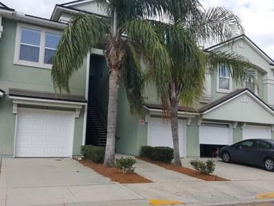 13819 Herons Landing Way UNIT 7, Jacksonville, FL 32224 - #: 924070