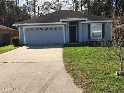 7602 Ginger Tea Trl W, Jacksonville, FL 32244 - #: 924072