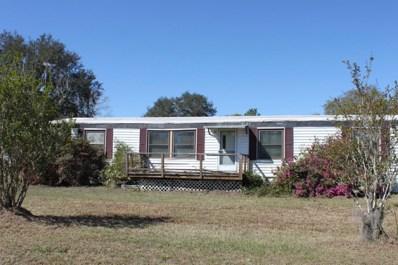 533 Annette Ave, Interlachen, FL 32148 - #: 924081