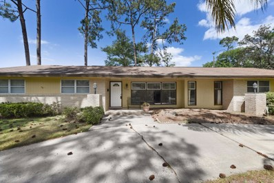 5023 Somersby Rd, Jacksonville, FL 32217 - MLS#: 924084