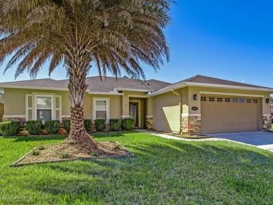 9136 Redtail Dr, Jacksonville, FL 32222 - #: 924085