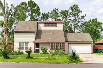 3678 North Ride Dr, Jacksonville, FL 32223 - #: 924086