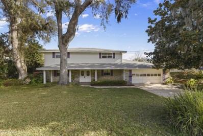 6511 Ferber Rd, Jacksonville, FL 32277 - #: 924098