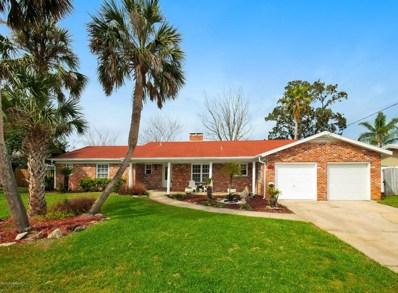 14615 Plumosa Dr, Jacksonville, FL 32250 - #: 924099
