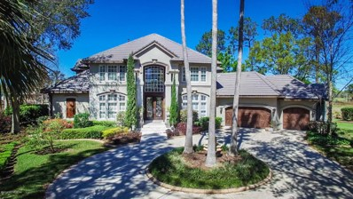 128 Carriage Lamp Way, Ponte Vedra Beach, FL 32082 - #: 924101