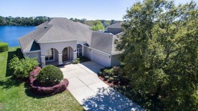 10003 Watermark Ln W, Jacksonville, FL 32256 - #: 924109