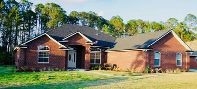 10929 Dunnotar Rd, Jacksonville, FL 32221 - #: 924114