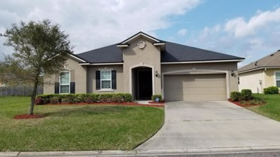 11569 Johnson Creek Cir E, Jacksonville, FL 32218 - #: 924123