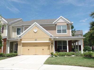 4243 Clybourne Ln, Jacksonville, FL 32216 - #: 924129