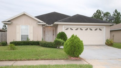 12960 Canyon Creek Trl S, Jacksonville, FL 32246 - #: 924135