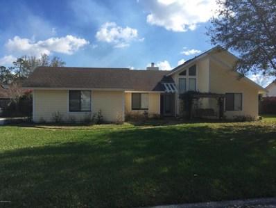 3566 Oldfield Lake Ct, Jacksonville, FL 32223 - #: 924143