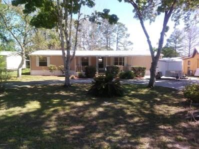108 Riverside Ave, Satsuma, FL 32189 - #: 924144