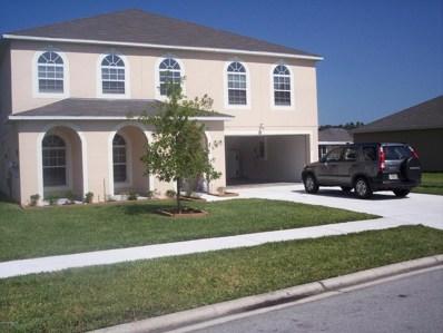 11952 Iron Creek Rd, Jacksonville, FL 32218 - #: 924154