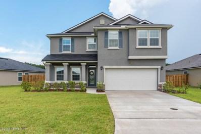 501 Colorado Springs Way, St Augustine, FL 32092 - #: 924180