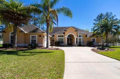 3236 Sequoyah Cir, St Johns, FL 32259 - #: 924205