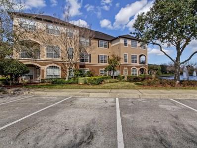 10961 Burnt Mill Rd UNIT 422, Jacksonville, FL 32256 - #: 924213