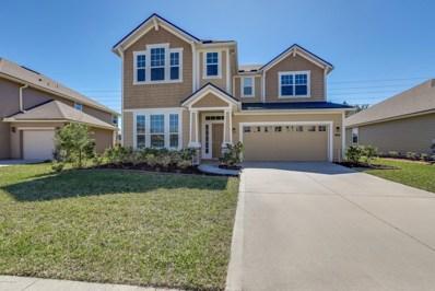 177 Quail Creek Cir, St Johns, FL 32259 - MLS#: 924240