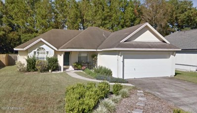 12231 Cobblefield Cir N, Jacksonville, FL 32224 - #: 924249