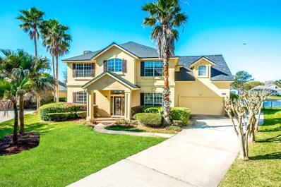 3820 S Saltmeadow Ct, Jacksonville, FL 32224 - #: 924253