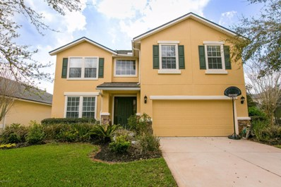 3043 S Atherley Rd, St Augustine, FL 32092 - #: 924260