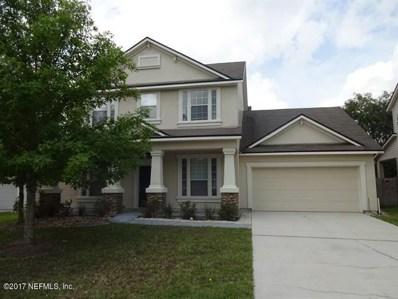 8420 Candlewood Cove Trl, Jacksonville, FL 32244 - #: 924271