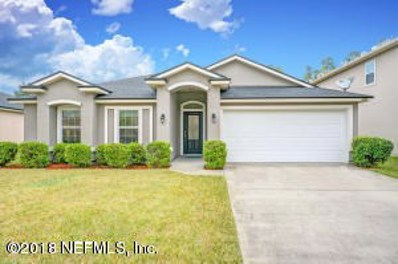 116 Celtic Wedding Dr, St Johns, FL 32259 - #: 924295