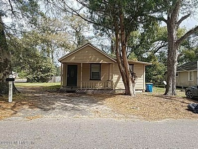 9269 10TH Ave, Jacksonville, FL 32208 - MLS#: 924297