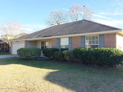 3405 Westfield Dr, Green Cove Springs, FL 32043 - #: 924299