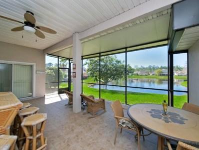 13756 Victoria Lakes Dr, Jacksonville, FL 32226 - MLS#: 924306
