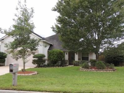 3150 Highland Grove Dr, Orange Park, FL 32065 - #: 924327