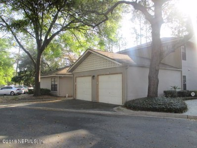 10150 Belle Rive Blvd UNIT 2502, Jacksonville, FL 32256 - MLS#: 924328