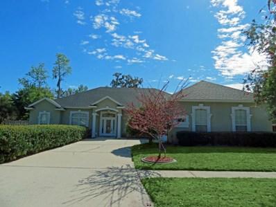 12801 Camellia Bay Dr W, Jacksonville, FL 32223 - #: 924332