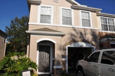 5807 Parkstone Crossing Dr, Jacksonville, FL 32258 - #: 924342