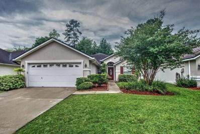573 Redberry Ln, Jacksonville, FL 32259 - #: 924345