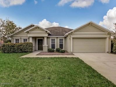 10636 Wild Azalea Ct, Jacksonville, FL 32221 - #: 924347