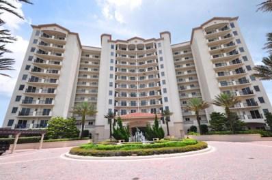85 Avenue De La Mer UNIT 205, Palm Coast, FL 32137 - MLS#: 924356