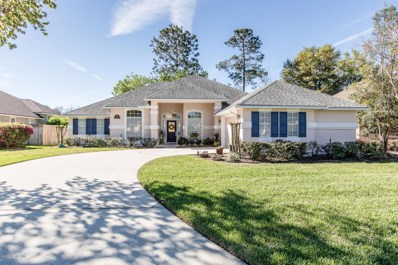 1913 Fox Glove Ct, Orange Park, FL 32003 - #: 924357