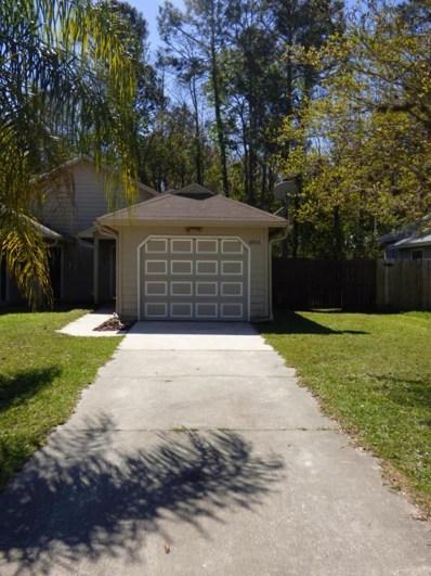 3928 Windridge Ct, Jacksonville, FL 32257 - #: 924370