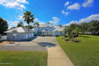 580 Broward Rd, Jacksonville, FL 32218 - #: 924379