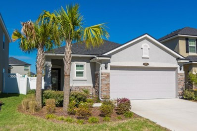 629 Drysdale Dr, Orange Park, FL 32065 - #: 924384