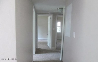 8002 Paschal St, Jacksonville, FL 32220 - MLS#: 924398