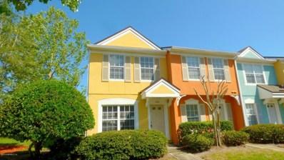 12311 Kensington Lakes Dr UNIT 3201, Jacksonville, FL 32246 - MLS#: 924406