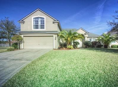 4032 Victoria Lakes Dr, Jacksonville, FL 32226 - MLS#: 924408