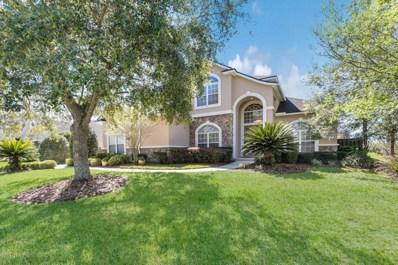 11648 Hampton Park Blvd E, Jacksonville, FL 32256 - #: 924409