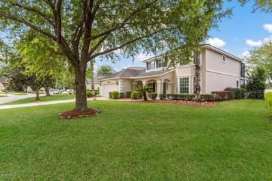 979 Garrison Dr, St Augustine, FL 32092 - #: 924419
