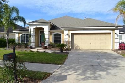 14582 Millhopper Rd, Jacksonville, FL 32258 - #: 924496