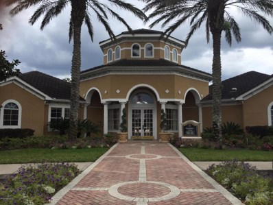 10075 Gate Pkwy UNIT 1408, Jacksonville, FL 32246 - #: 924500