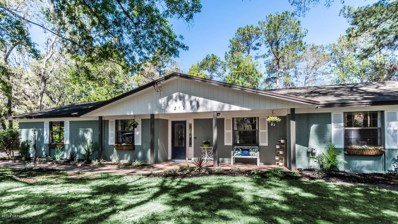 213 Fleming Forest Ln, Fleming Island, FL 32003 - MLS#: 924504