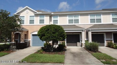 430 Sunstone Ct, Orange Park, FL 32065 - #: 924505